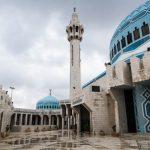Amman Jordanien: 10 Sehenswürdigkeiten + 9 Reisetipps für die Hauptstadt Jordaniens!