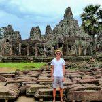 Kambodscha Sehenswürdigkeiten: 8 tolle Reiseziele & Attraktionen!