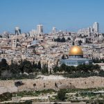 Jerusalem Sehenswürdigkeiten: 35 Highlights & Attraktionen (+11 Jerusalem Reisetipps!)