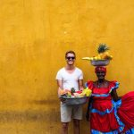 Colombia Backpacking Guide: Safety, Highlights + Attractions!