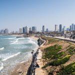 Tel Aviv Sehenswürdigkeiten: 16 Highlights & Attraktionen (+11 Reisetipps!)