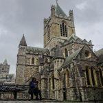 Dublin Sehenswürdigkeiten: 14 TOP Attraktionen + Highlights in Dublin!