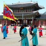 Seoul Sehenswürdigkeiten: 33 Highlights & Attraktionen der Hauptstadt!