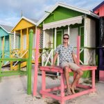 Karibikinsel Antigua & Barbuda: Urlaub im Paradies!