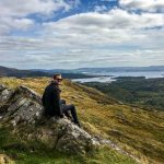 Backpacking Ireland on a Budget: 35 Highlights & Travel Tips!