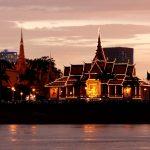 Backpacking Kambodscha: 10 Reisetipps für deine Kambodscha Reise!