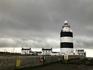 Hook Head Leuchtturm