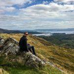Irland Sehenswürdigkeiten: Die 27 besten Highlights & Attraktionen!