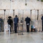 Israel Sehenswürdigkeiten: 16 Reiseziele (+Westjordanland)!