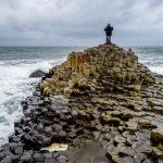 Nordirland Sehenswürdigkeiten: 8 Reiseziele, Highlights & Attraktionen!