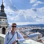 Backpacking Budapest: 22 Travel Tips for Hungary's capital!