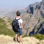 Die ultimative Backpacking Packliste 2020: Das muss in den Rucksack!