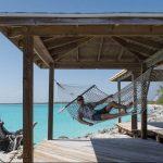 Long Island Bahamas: 11 Sehenswürdigkeiten & weitere Infos!