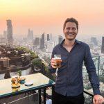 Die 20 wichtigsten Bangkok Tipps und Infos für deinen Urlaub!