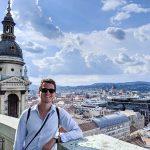 Die 22 wichtigsten Budapest Tipps für deine Städtereise!