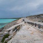 Eleuthera Bahamas: Diese 8 Sehenswürdigkeiten musst Du sehen!