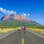 Reise-Lebenslauf: Mein persönlicher Weg zu 70+ bereisten Ländern!