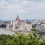 Budapest Sehenswürdigkeiten: 35 TOP Highlights + Attraktionen!