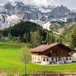 Schladming-Dachstein + Ramsau: 3 Highlights für deinen Besuch!