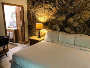 Zimmer im Tingim Village Hotel Harbour Island