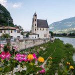 Trentino Italien: Eine Woche in Trento, Comano und Valli Giudicarie