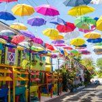 Nassau Bahamas: 9 Sehenswürdigkeiten, Ausflüge + Reisetipps für Nassau!