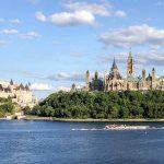 Ottawa Sehenswürdigkeiten: 23 Highlights + Attraktionen in Kanadas Hauptstadt!