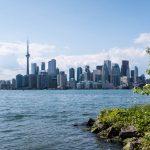 Toronto Sehenswürdigkeiten: 36 tolle Highlights + Attraktionen der Stadt!