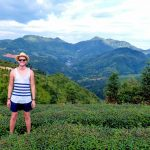 Backpacking China Reise: Alles was Du wissen musst!