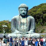 Kamakura Japan: 10 Sehenswürdigkeiten + Infos für einen Tagesausflug!
