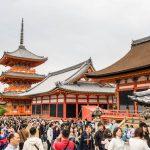 Japan Reiseziele: Diese 14 Orte darfst du nicht verpassen!