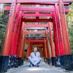 Japan Sehenswürdigkeiten: Die 33 besten Wahrzeichen + Attraktionen!