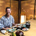 Japanische Küche: 23 Gerichte + Spezialitäten zum Essen in Japan!