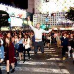 Japan Reisetipps: 49 wichtige Tippe für deinen Japan Urlaub!