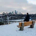 Edmonton Kanada: 20 tolle Sehenswürdigkeiten (+ wichtige Tipps)!