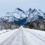 Jasper Nationalpark: 20 tolle Sehenswürdigkeiten und wichtige Infos!