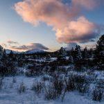 Whitehorse Kanada (Yukon): 18 Sehenswürdigkeiten + wichtige Tipps!