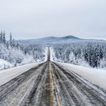 Yukon Kanada: Alle Infos für deine Reise durch das Yukon Territory!