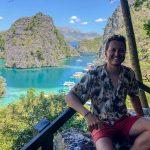 Coron Palawan (Philippinen): 12 Sehenswürdigkeiten (+Reisetipps)