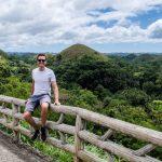 Bohol Philippinen: 9 tolle Sehenswürdigkeiten + Reisetipps für die Insel!