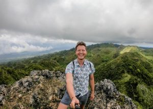 Philippinen Reisetipps zu Cebu