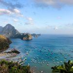 Philippinen Sehenswürdigkeiten: Diese 23 Reiseziele musst du sehen!