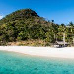 Das sind die 13 beliebtesten und schönsten Philippinen Inseln!